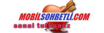 MobilSohbetLi.Com