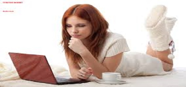 Bolu Mobil Sohbet Chat Odaları