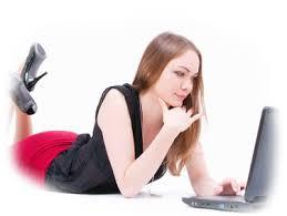 Aydın Mobil Sohbet Chat Siteleri