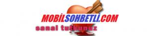 Bitlis Mobil Sohbet Odaları Mobil Chat Siteleri