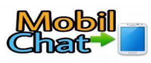 Balıkesir Mobil Sohbet Chat Odaları