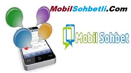 Adıyaman Mobil Sohbet Chat Odaları