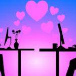 AnlaSevgimi, Anla Sevgimi Şiirleri – Anlasevgimi.com