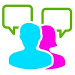 Antalya Mobil Sohbet Chat Siteleri