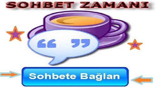 Bingöl Mobil Sohbet Odaları Mobil Chat Siteleri
