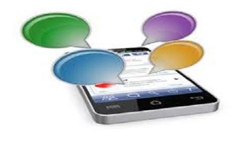 yalova mobil sohbet