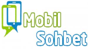 yozgat mobil sohbet