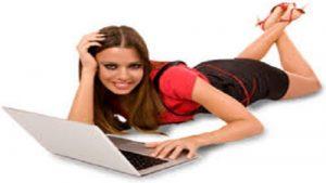 Batman Mobil Sohbet Odaları Mobil Chat Siteleri