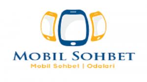 Giresun mobil sohbet online chat sitesi