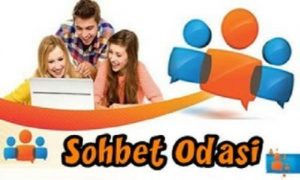 Arsima Sohbet