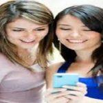 Arkadaşlık Siteleri