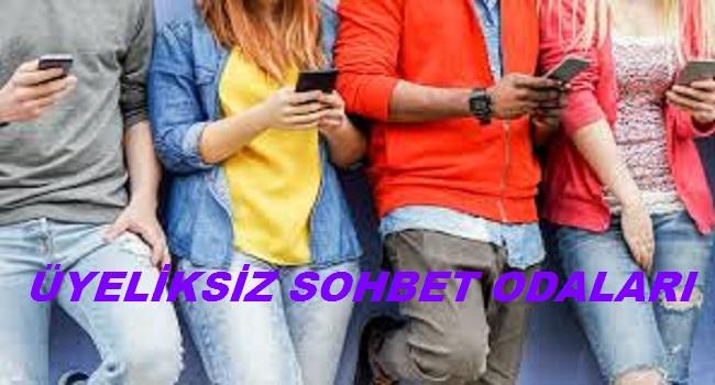 kars mobil sohbet online char sitesi