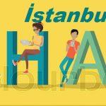 İstanbul Sohbet Odaları