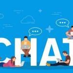 Artvin Chat Odası