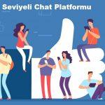 Mobil Aşk Sevgili Dost Arkadaş Bulma Sitesi