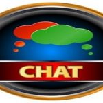 muğla mobil sohbet