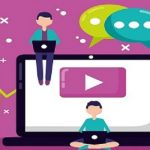 gaziantep mobil sohbet online chat siteleri